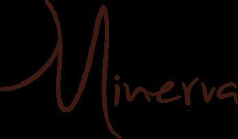 Minerva Art Gallery & Custom Framing